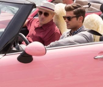Dirty-grandpa-film