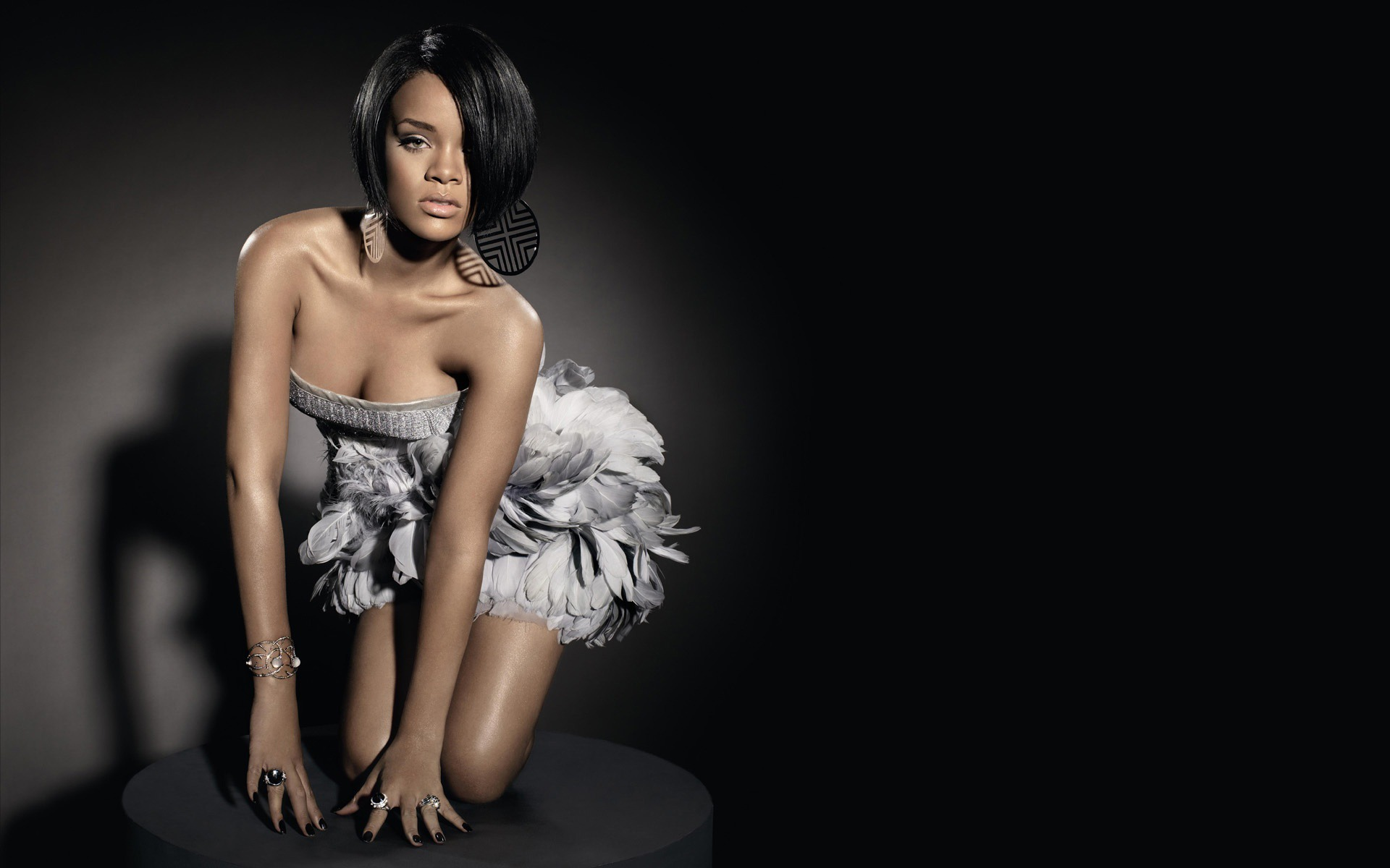HD-Rihanna-Wallpapers