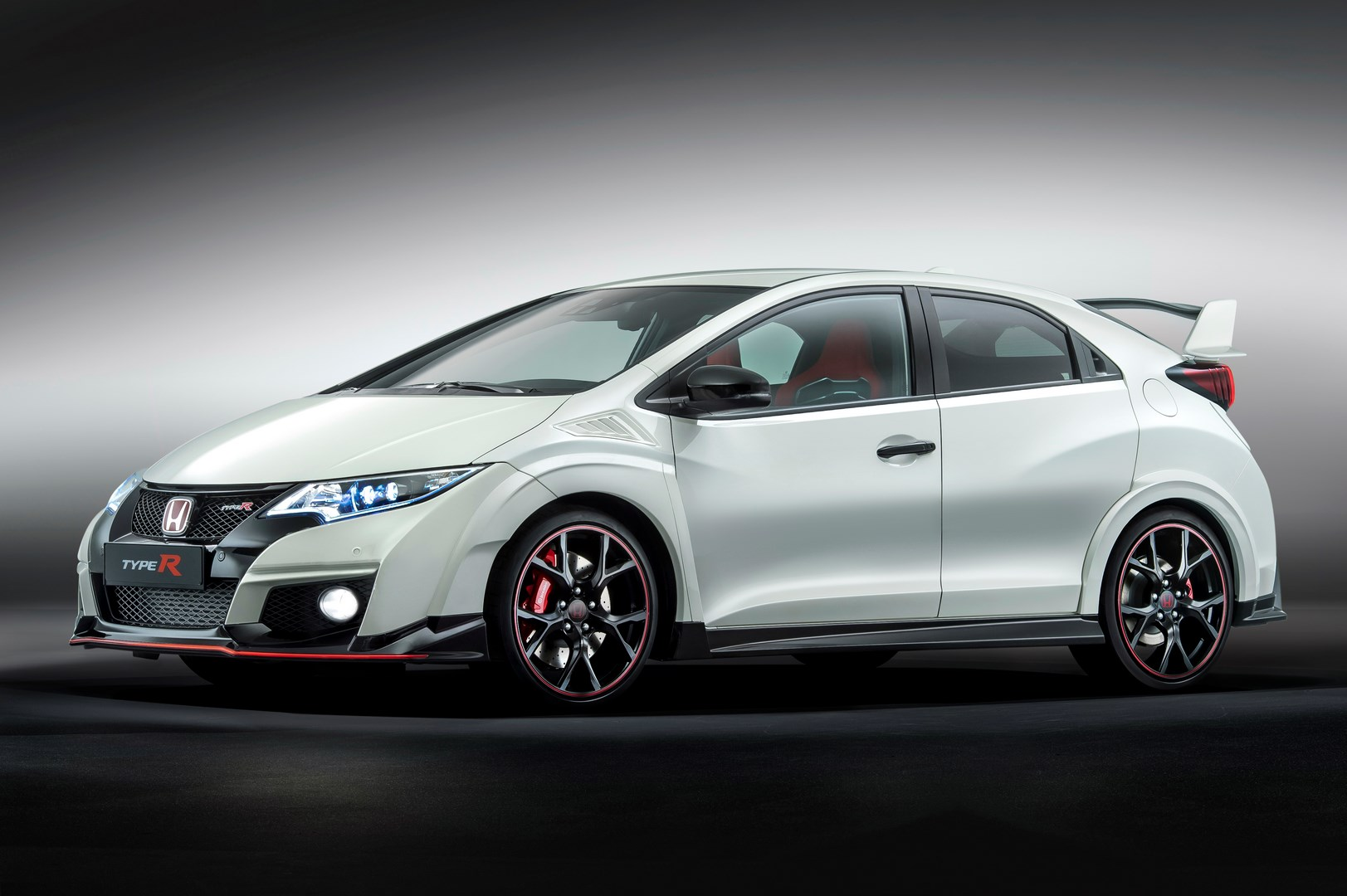 Honda-Civic-Type-R-01 (Copy)
