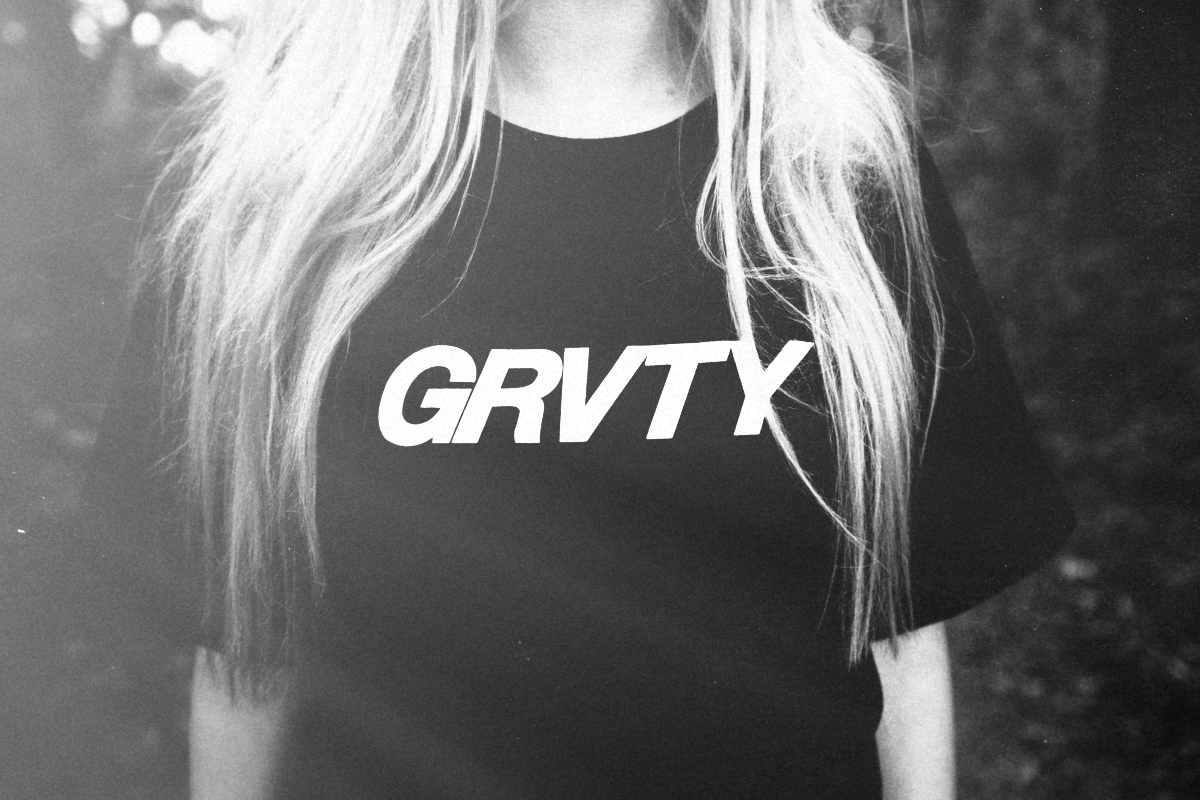 grvty say to me