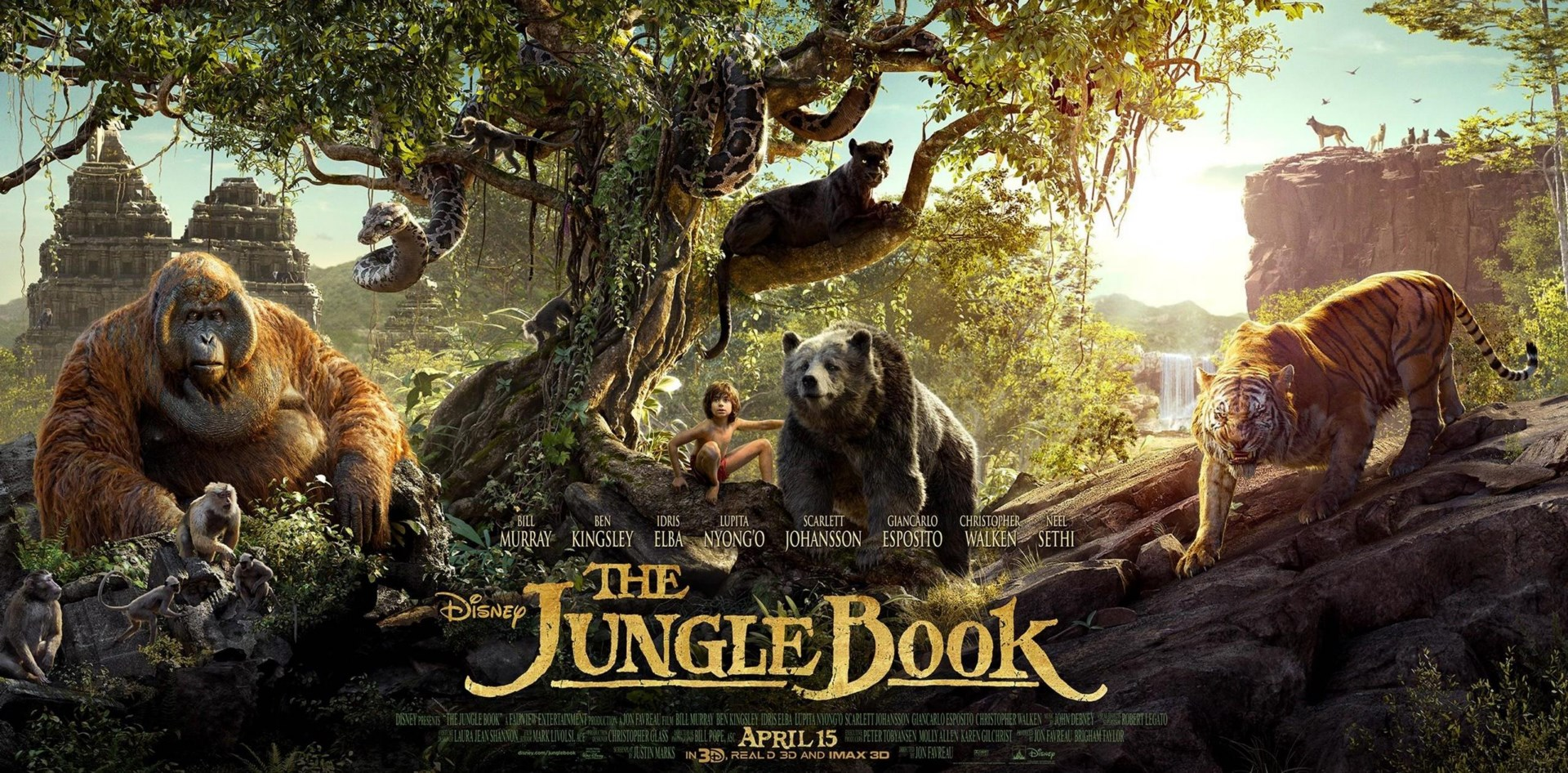 The-Jungle-Book-Movie-Wallpapers (Copy)