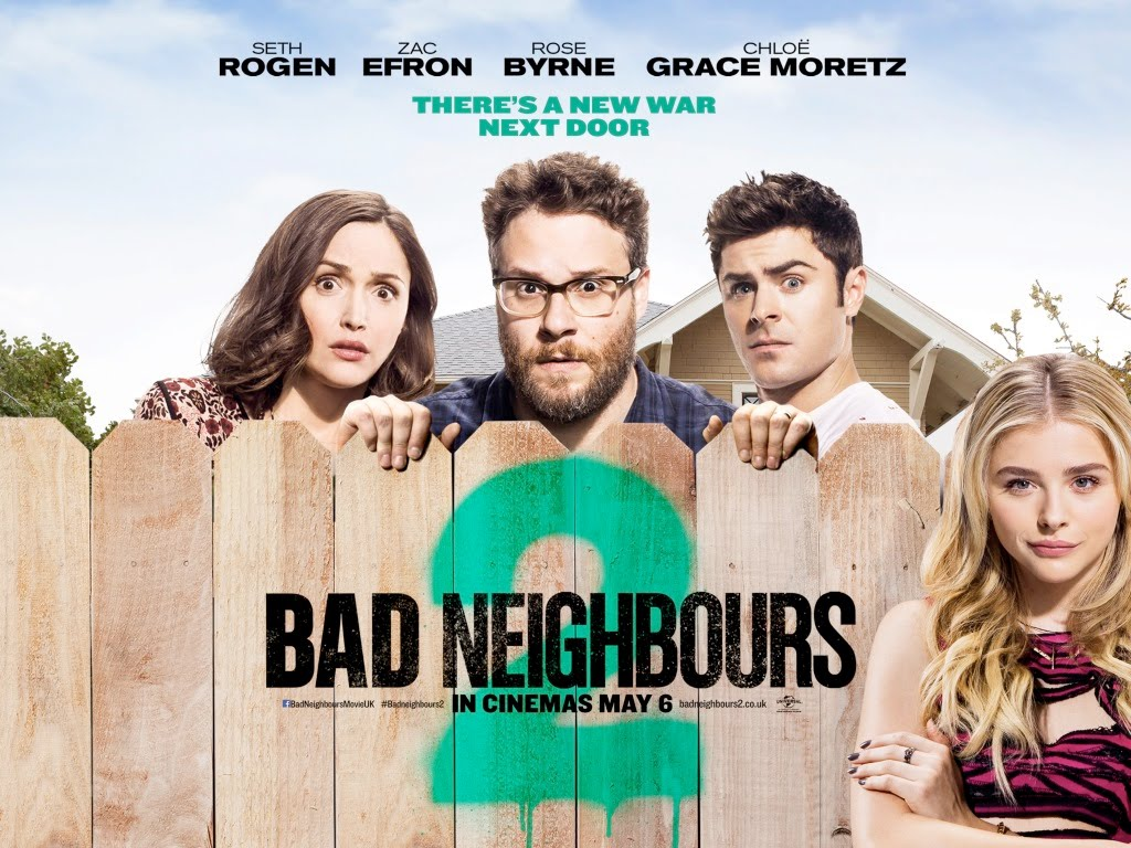 bad-neighbours-2