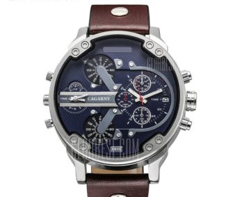 cagarny-6820-male-quartz-watch