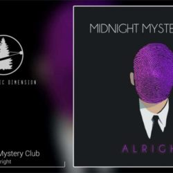 midnight mistery