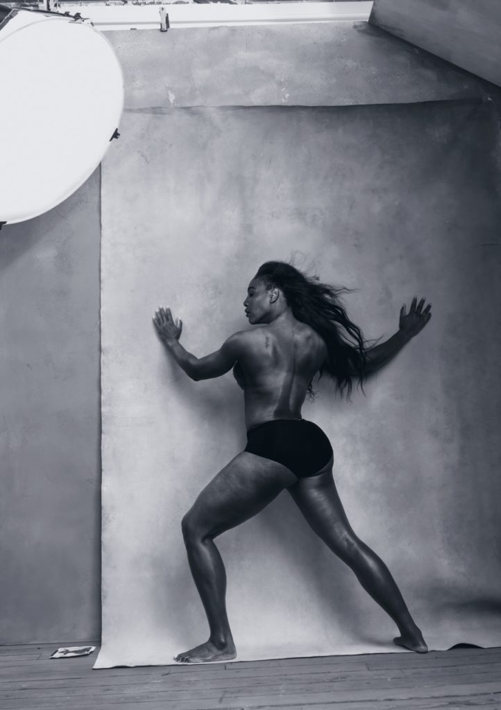 4799860-900-1448960057-Pirelli-Calendar-2016-April-SERENA-WILLIAMS-Pirelli-1542x2188-722x1024 SERENA WILLIAMS - Pirelli Calendar 2016