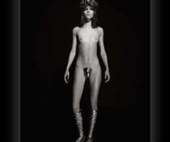 APOLLO-Freja-Beha-Erichsen-Pirelli-calendar-2011-7-338x283 Stars of Pirelli Calendar 2011 Celebrities hot or not Girls hot or not