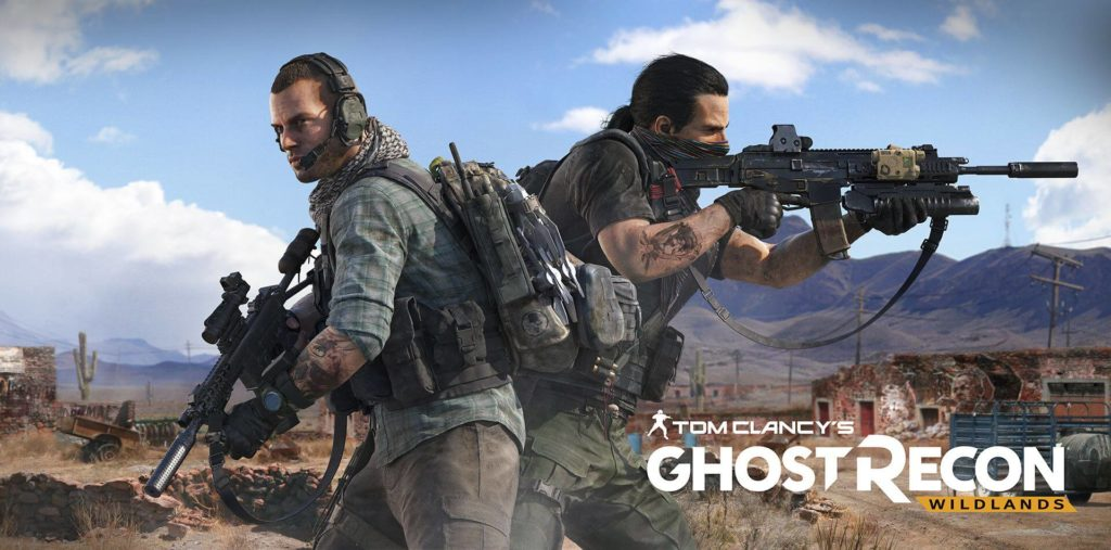 art_posing_engineerassault_bd_1485338351-1024x507 Tom Clancy's Ghost Recon® Wildlands Action Games Adventure Games Gaming Open world Games