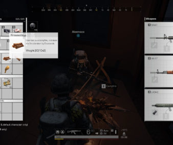 free-pubg-ring-of-elysium-roe-12-338x283 FREE PUBG - RING OF ELYSIUM Action Games Adventure Games Gaming Open world Games