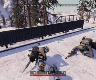 free-pubg-ring-of-elysium-roe-17-338x283 FREE PUBG - RING OF ELYSIUM Action Games Adventure Games Gaming Open world Games