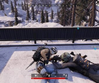 free-pubg-ring-of-elysium-roe-19-338x283 FREE PUBG - RING OF ELYSIUM Action Games Adventure Games Gaming Open world Games