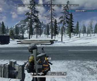 free-pubg-ring-of-elysium-roe-2-338x283 FREE PUBG - RING OF ELYSIUM Action Games Adventure Games Gaming Open world Games