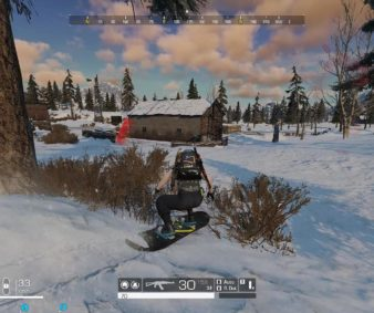 free-pubg-ring-of-elysium-roe-66-338x283 FREE PUBG - RING OF ELYSIUM Action Games Adventure Games Gaming Open world Games
