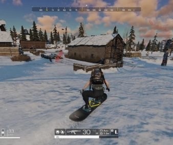 free-pubg-ring-of-elysium-roe-69-338x283 FREE PUBG - RING OF ELYSIUM Action Games Adventure Games Gaming Open world Games