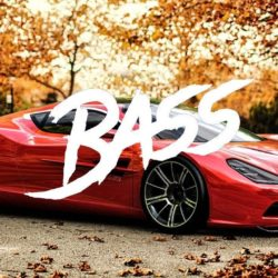 BASS BOOSTED CAR BASS MUSIC 2020 SONGS FOR CAR 2020  BEST EDM, BOUNCE, ELECTRO HOUSE