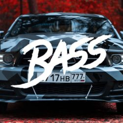 BASS BOOSTED SONGS FOR CAR 2020  CAR BASS MUSIC 2020  BEST EDM, BOUNCE, ELECTRO HOUSE 2020