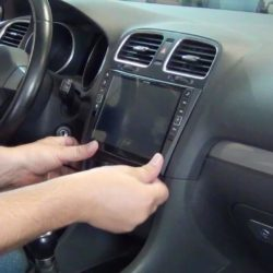 DIY Car Upgrades That Are Next Level